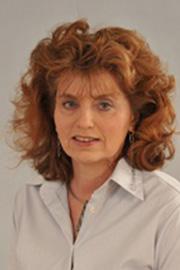 Monika Robeller