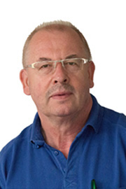 Willi Geier