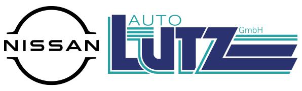 Auto Lutz Logo
